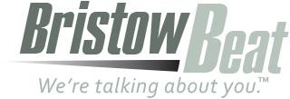 bristow-beat-logo