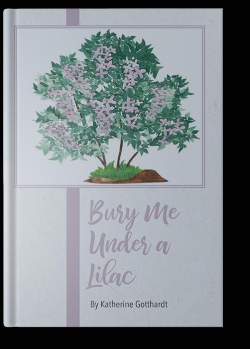 bury-me-book-2