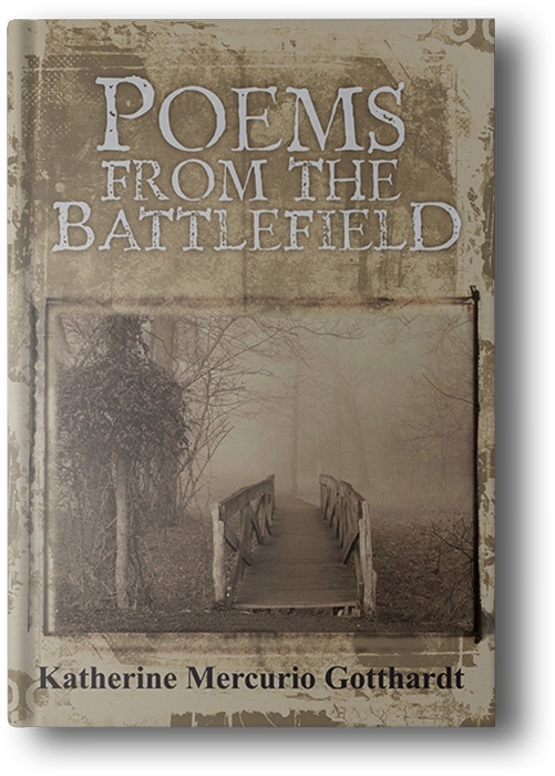 poems-from-the-battlefield-book-cover
