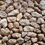 Katherine Gotthardt poetry stones biblical