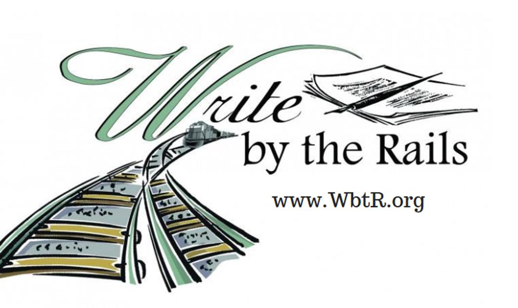 Logo and Website